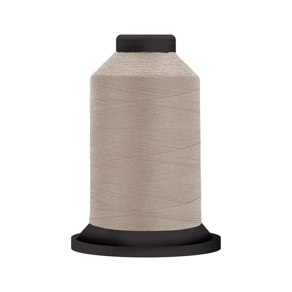 10WG6 Warm Grey 6 Premo-Soft Polyester Thread
