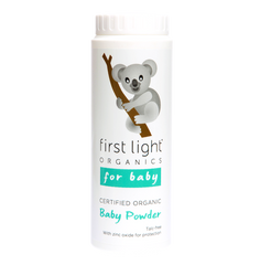 http://www.firstlightorganics.com.au/collections/for-baby/products/baby-powder