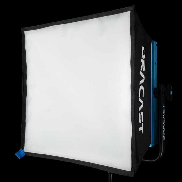 Dracast Softbox for LED1000 Pro / Plus