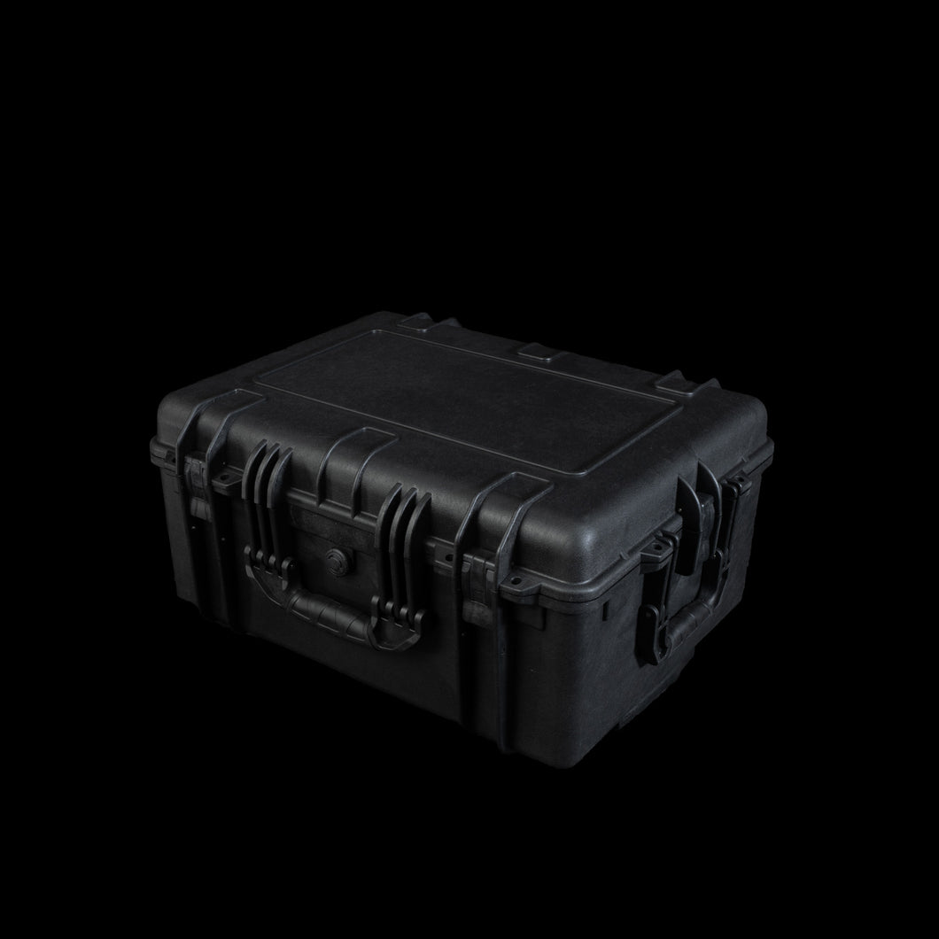 DCB Element Case Typ 6104F