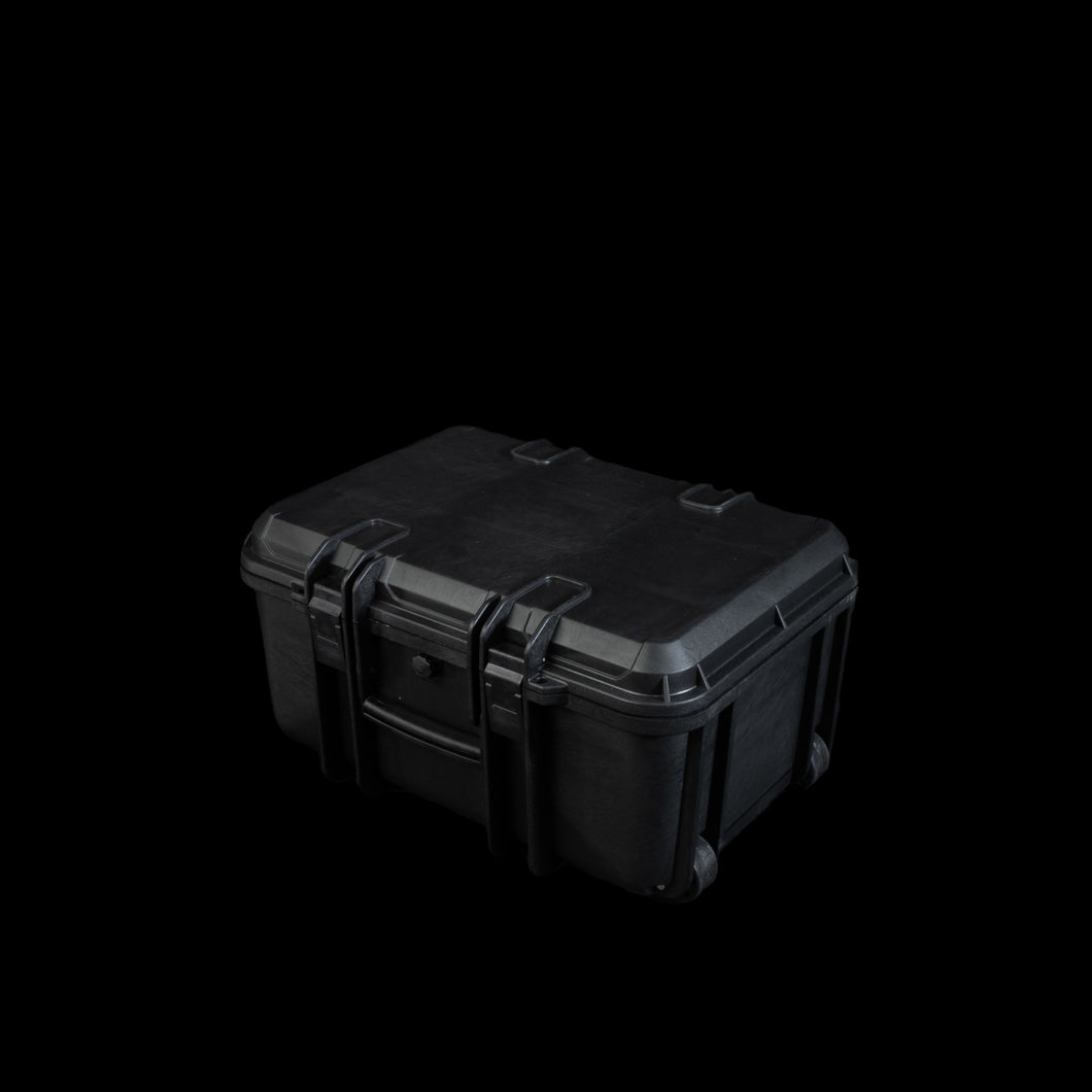 DCB Element Case Typ 5003F