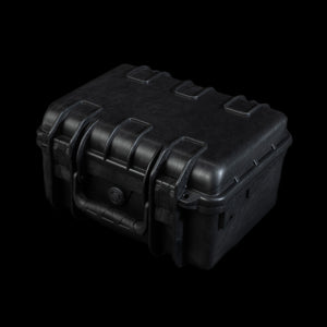 DCB Element Case Typ 3572F