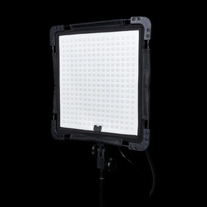Dracast LED500 Yoga Series Flexible Panel