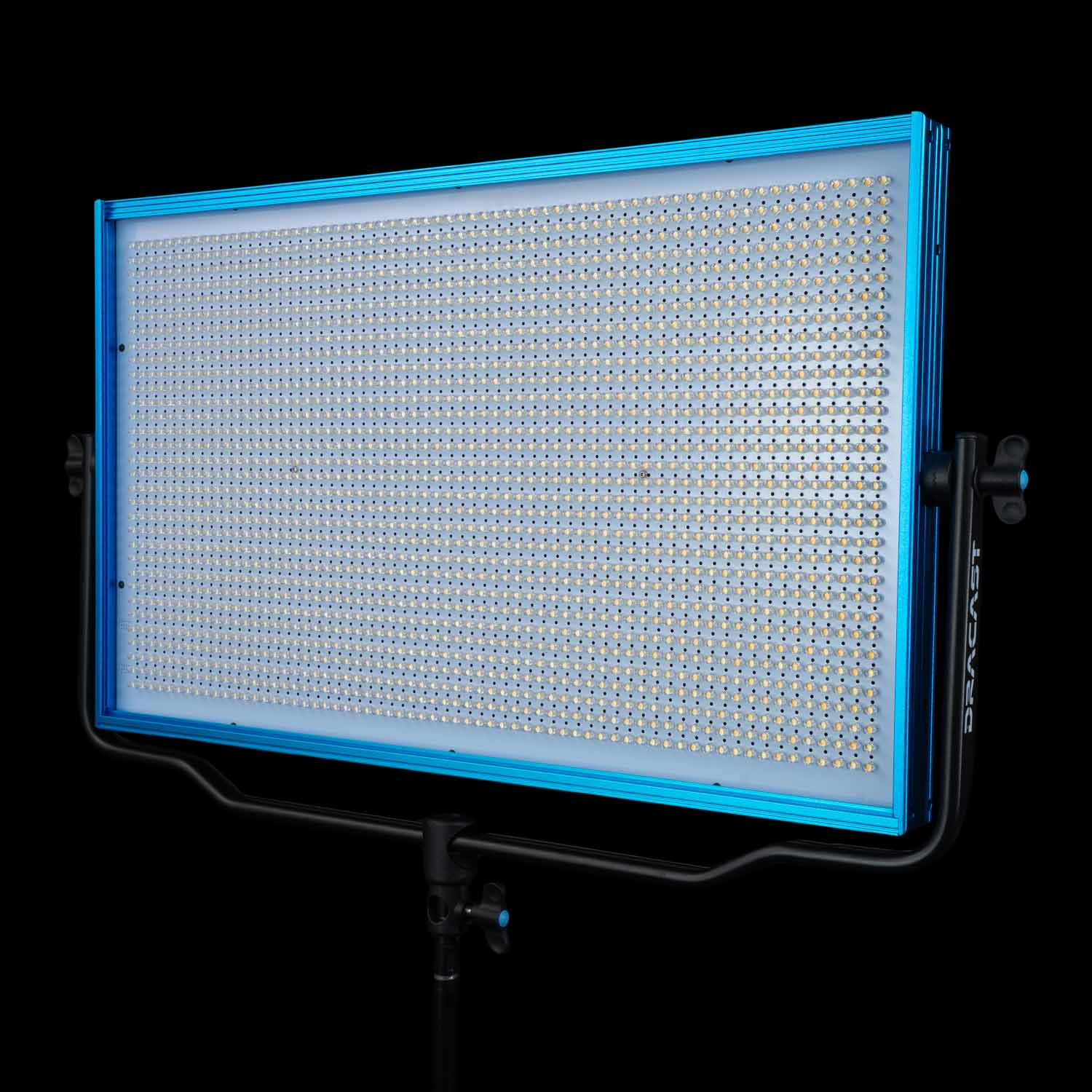 Dracast LED2000 Plus Series LED Panel