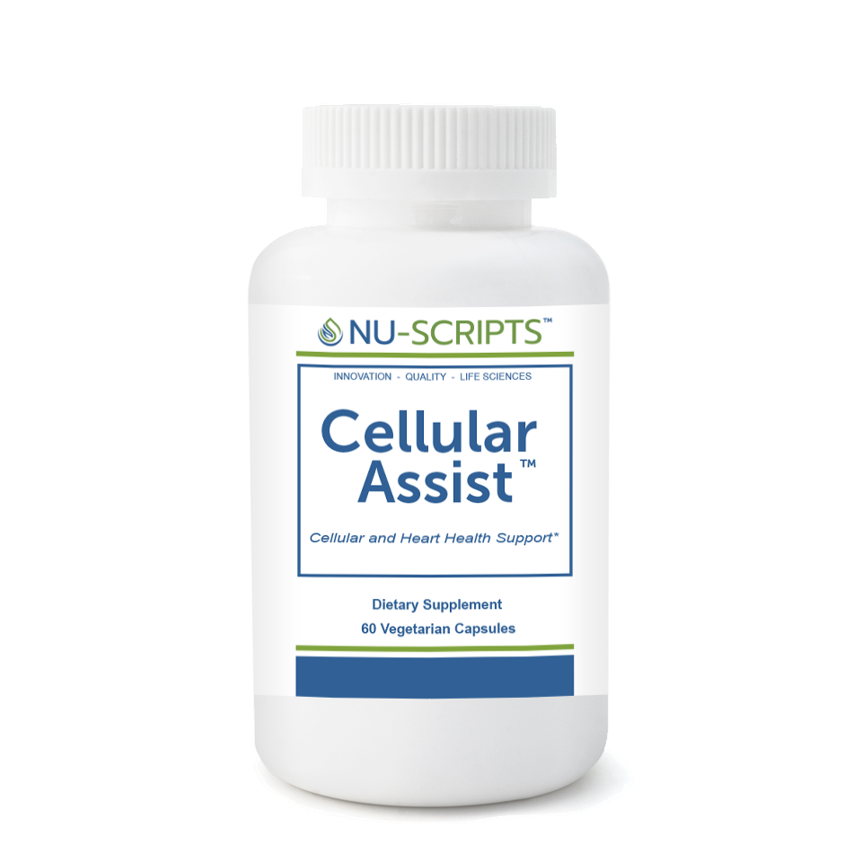 Cellular Assist™