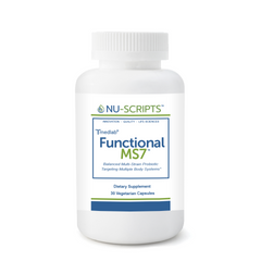Functional MS7™