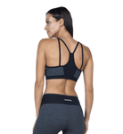 Bra top | BT3481 (01\508\757) - BiaBrazil