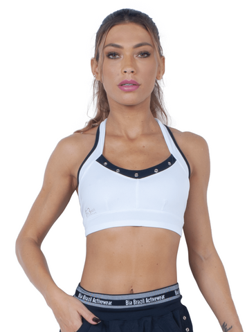 Bra top | BT3523 (02\01) - BiaBrazil