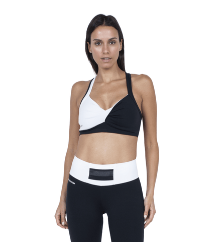 Bra top | BT3486 (01\02) - BiaBrazil