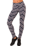 Legging | LE4069XP(5182)