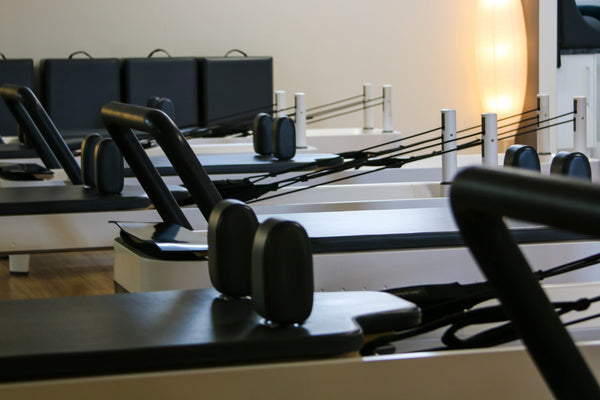 Physio Pilates Proactive, Stirling SA