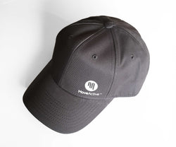 MoveActive Cap Grey