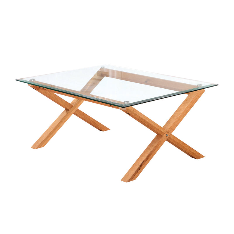 LPD Cadiz Coffee Table