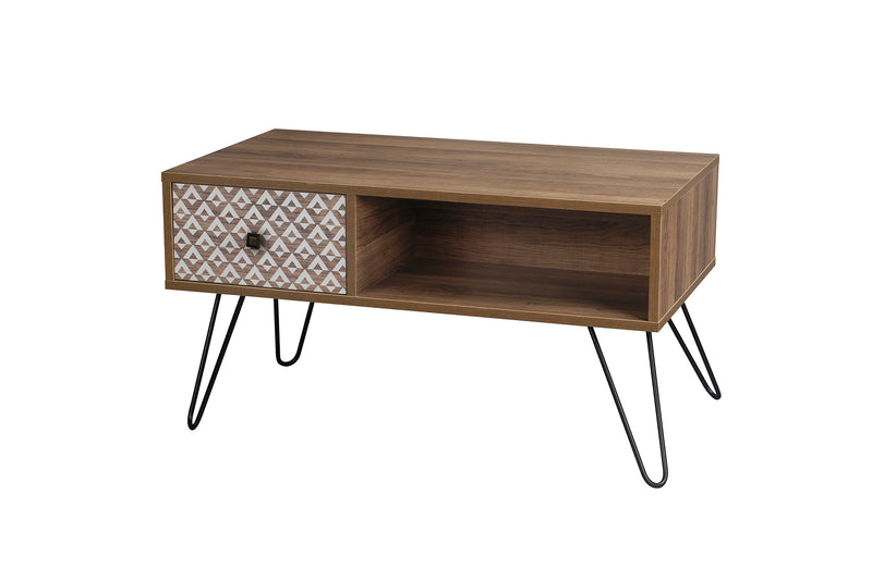 LPD Casablanca Coffee Table