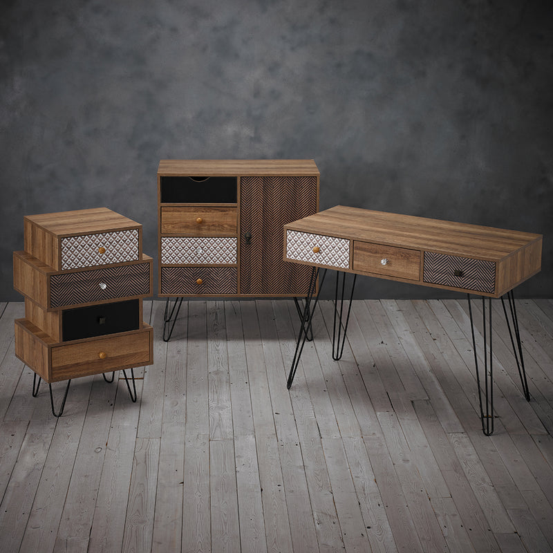LPD Casablanca Small Sideboard