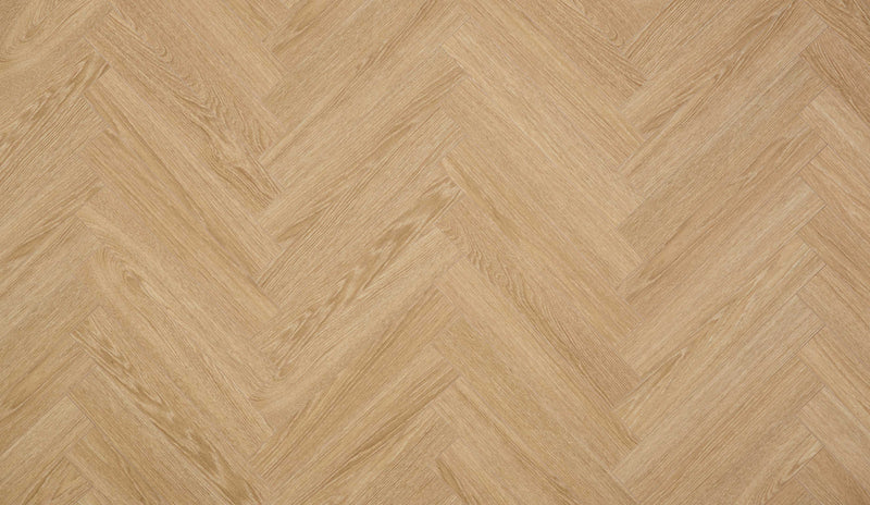 Berry Alloc Laminate Chateau Flooring Charme Light Natural