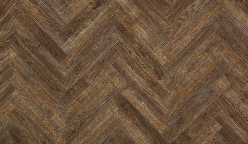 Berry Alloc Laminate Chateau Flooring Java Brown