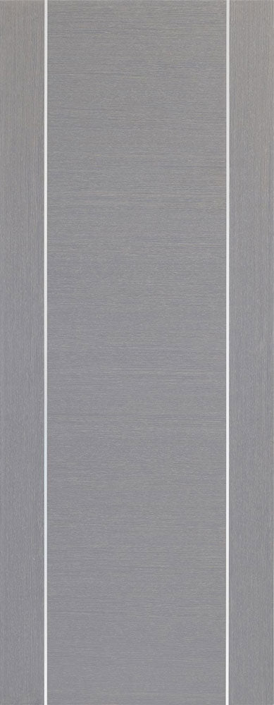 XL Joinery Forli Light Grey