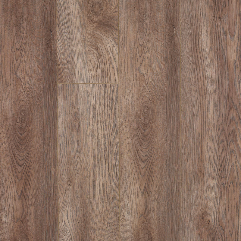 Berry Alloc Laminate Glorious Flooring Jazz XXL Brown