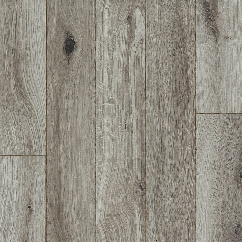 Berry Alloc Laminate Glorious Small Flooring Gyant XL Light Grey