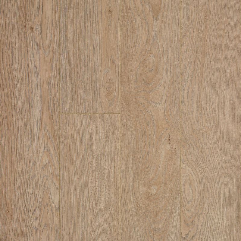 Berry Alloc Laminate Glorious Small Flooring Jazz XXL Natural