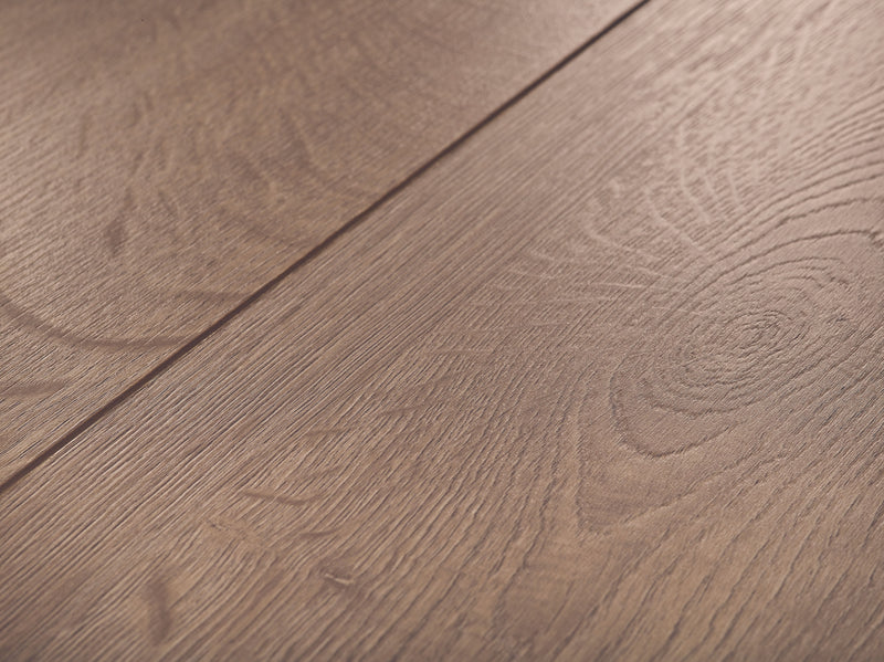 Berry Alloc Laminate Glorious Small Flooring Jazz XXL Brown