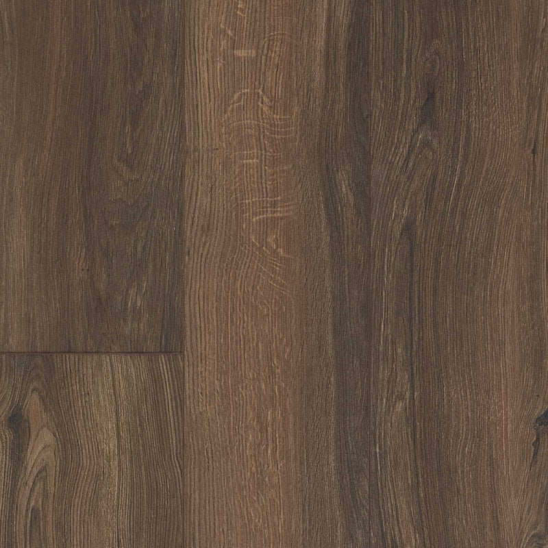 Berry Alloc Laminate Glorious XL Flooring Gyant XL Dark Brown
