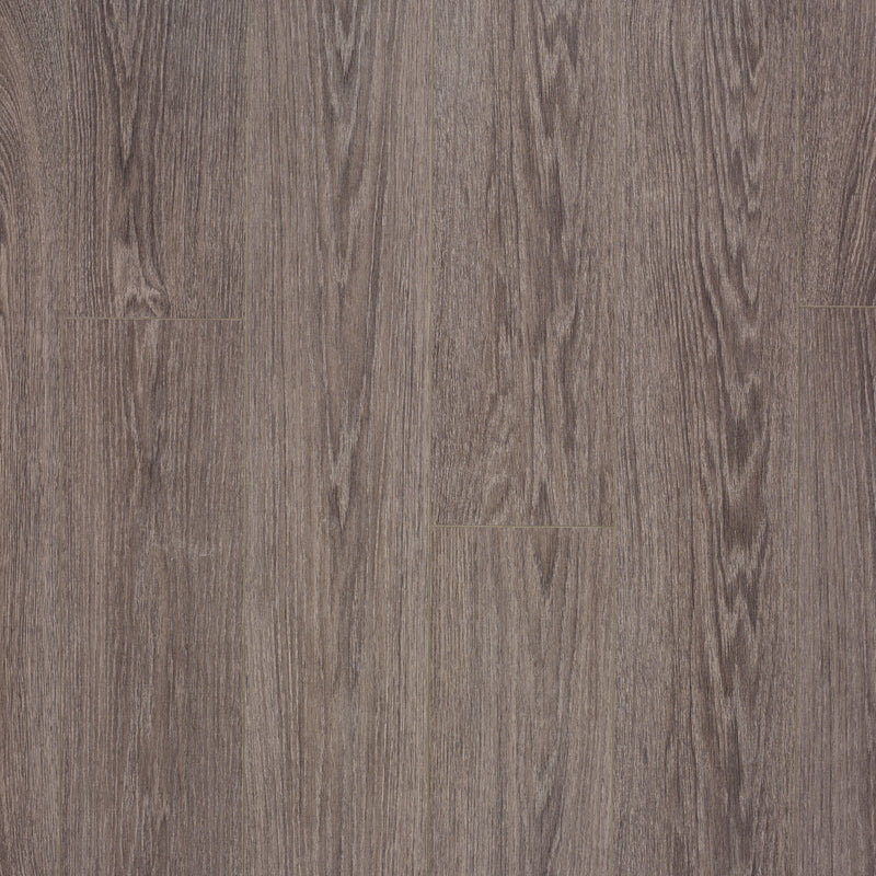 Berry Alloc Laminate Impulse V4 Flooring Charme Dark Grey