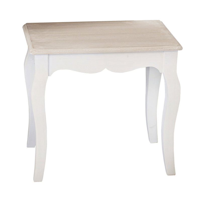 LPD Juliette Dressing Table Stool