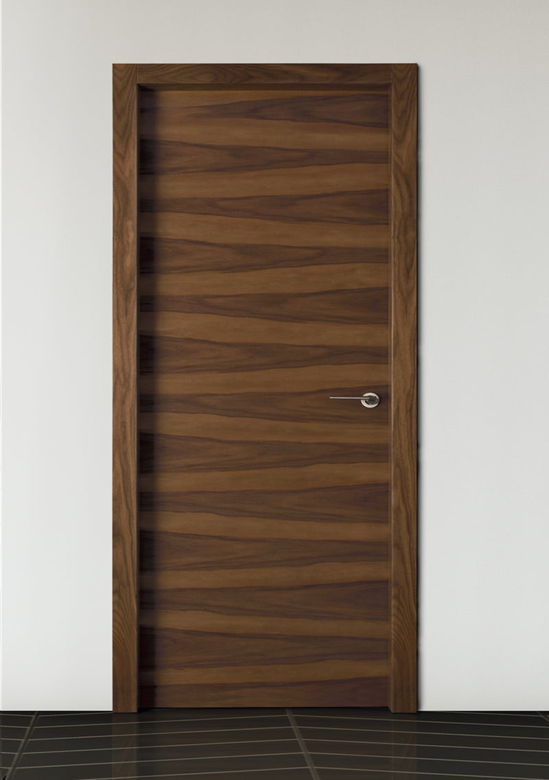 L62 (shown here in Balance Grain Walnut)