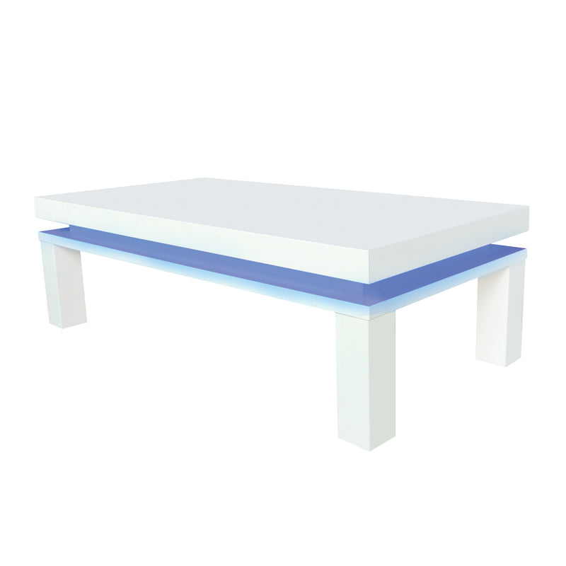 LPD Milano Coffee Table