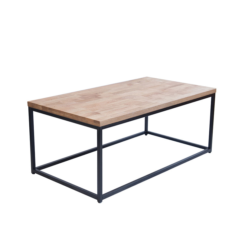 LPD Mirelle Coffee Table