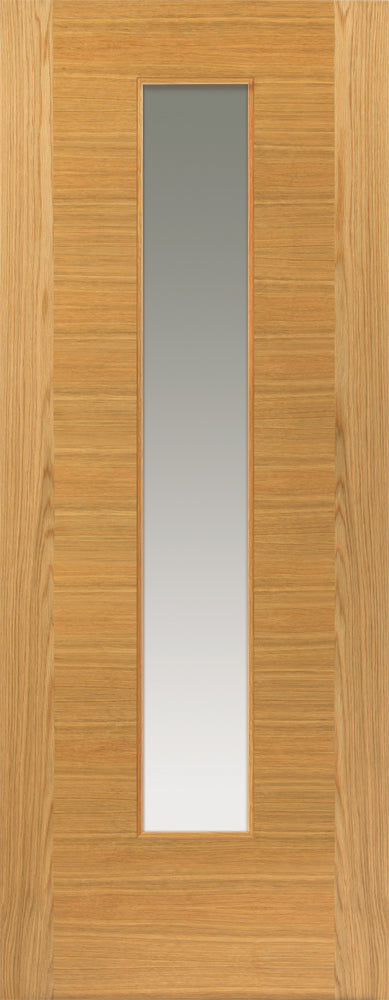 JB Kind Oak Ostria Glazed