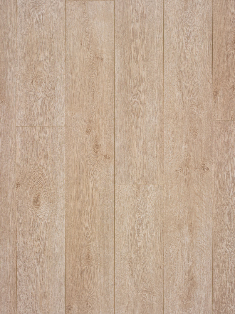 Berry Alloc Laminate Ocean V4 Flooring Texas Light Natural
