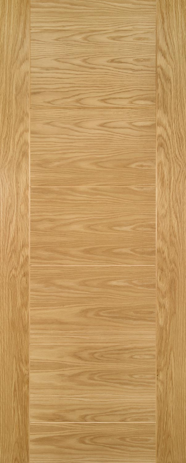 Deanta Oak Seville Pre-Finished