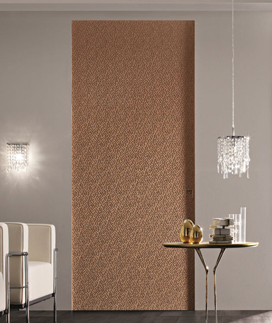 Eclisse Syntesis Single Pocket System (100mm Finished Wall)