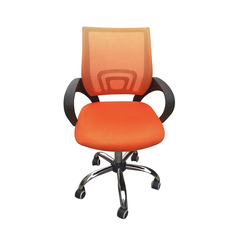 LPD Tate Mesh Back Office Chair
