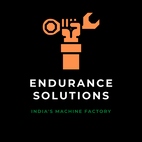 Endurance Solutions - Home of Packaging Machinery