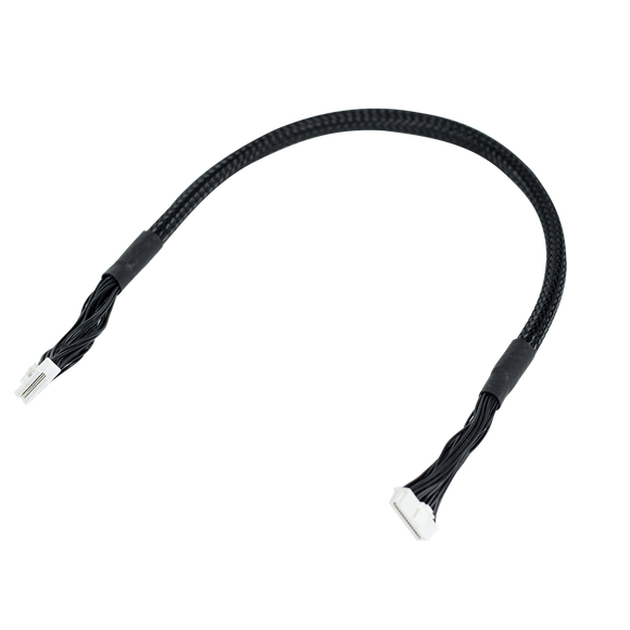 Craftbot Flow Gen Head Cable 30 Pin