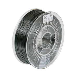 PET-G filament Metallic Green 1kg