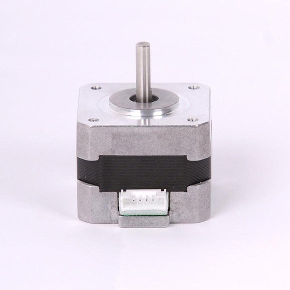 Craftbot 3 Nema 17/34 Stepper Motor Y