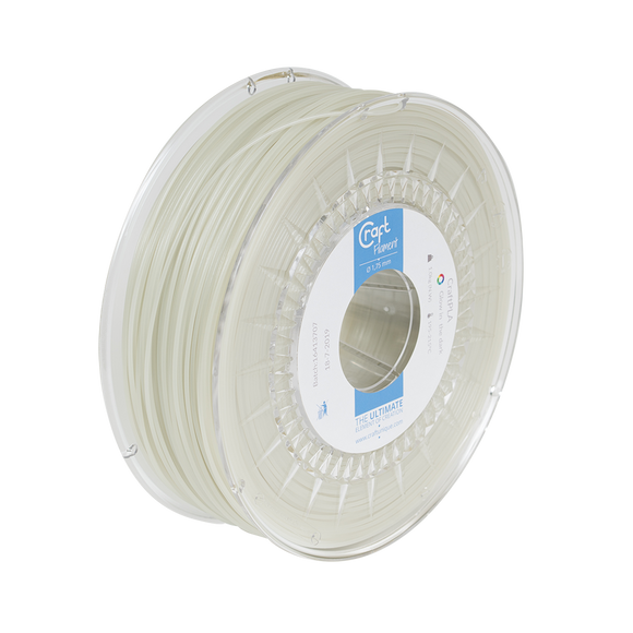PLA filament Glow In The Dark 1kg