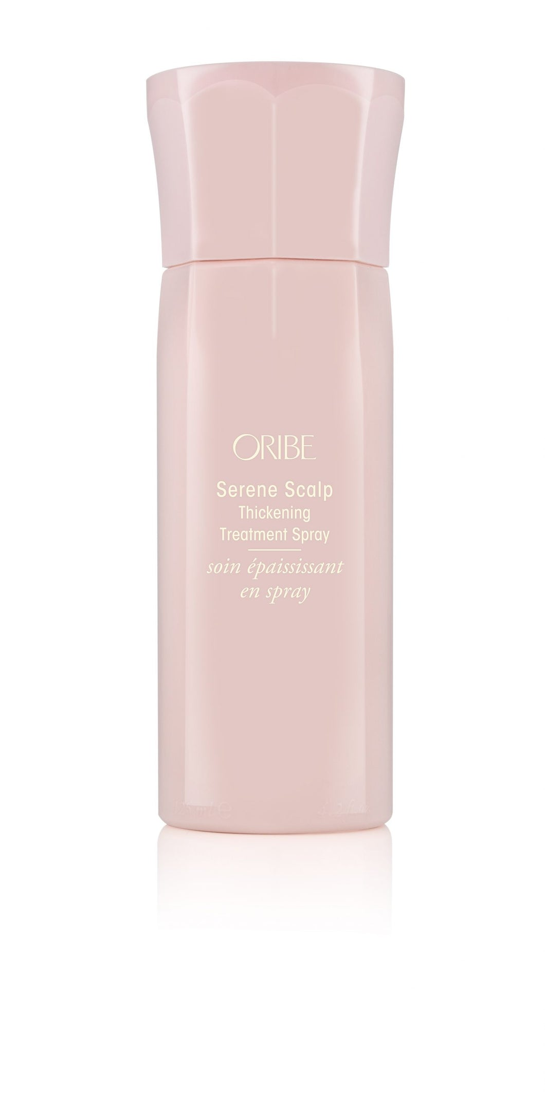 Serene Scalp Thickening Spray