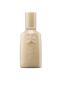 Matte Wave Texture Lotion