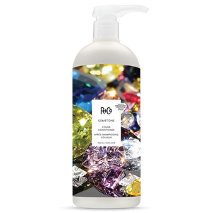 GEMSTONE Color Conditioner Retail Liter