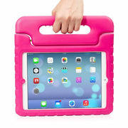 Kids Shockproof iPad Case Cover EVA Foam Stand For Apple ipad Pro 9.7""