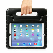 Kids Shockproof iPad Case Cover EVA Foam Stand For Apple ipad Air 1 / Air 2