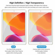 "Tempered Glass Screen Protector For Apple ipad Pro 12.9""(Without Home Button)"
