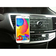 Car Air Vent Mount Cradle Mobile Phone Holder Universal 360° Rotating for GPS