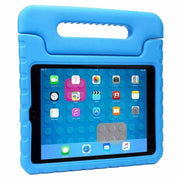 "Kids Shockproof iPad Case Cover EVA Foam Stand For iPad 10.5"" Air 4"